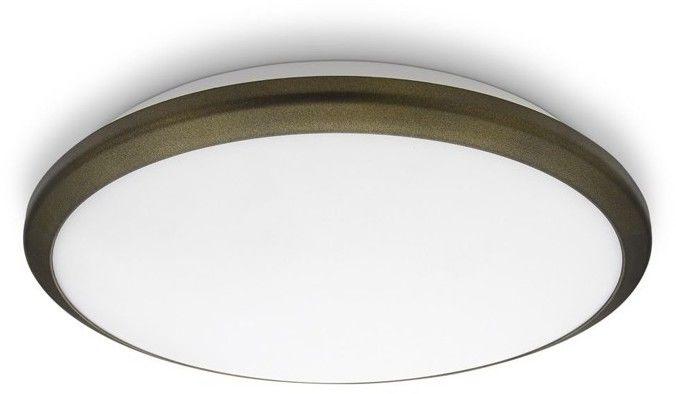 Philips Denim 30941/06/16 PLAFON LED -- WYSYŁKA 48H --