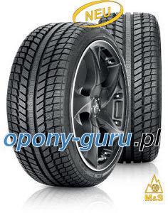 Syron EVEREST SUV 215/65 R16 102 V