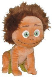 Dino Toys 664593 pluszowa zabawka