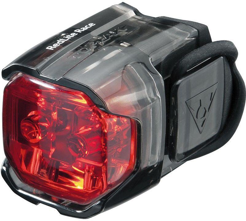 TOPEAK tylna lampka REDLite RACE T-TMS066,4712511832259