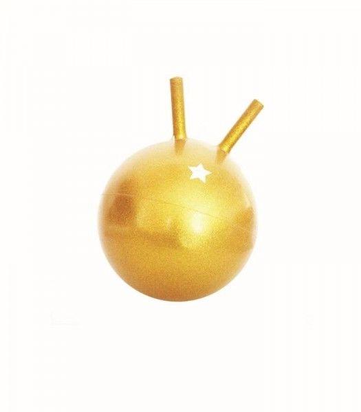 Ratatam - Piłka do Skakania Gold