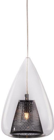 Lampa wisząca GORDON AZ2166 - Azzardo - Zapytaj o kupon rabatowy lub LEDY gratis