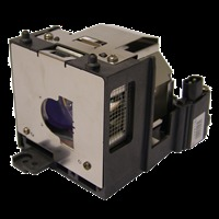 Lampa do SHARP XV-Z3100 - zamiennik oryginalnej lampy z modułem