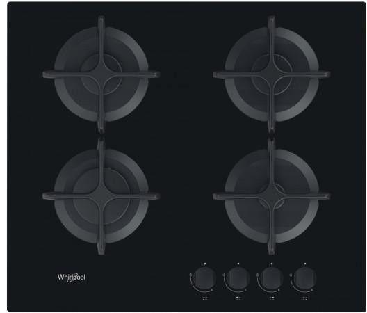 Płyta WHIRLPOOL AKT 616/NB 859991590900 -(22)8777777 RATY 0%, Promocje, Rabaty, Wyceny