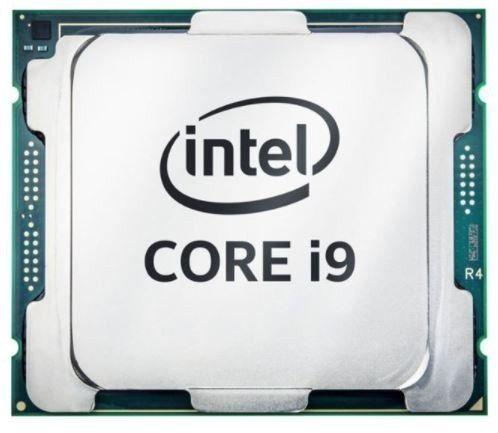 Intel Procesor Core i9-11900 F BOX 2,5GHz, LGA1200