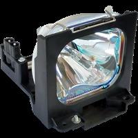 Lampa do TOSHIBA TLP-380 - zamiennik oryginalnej lampy z modułem