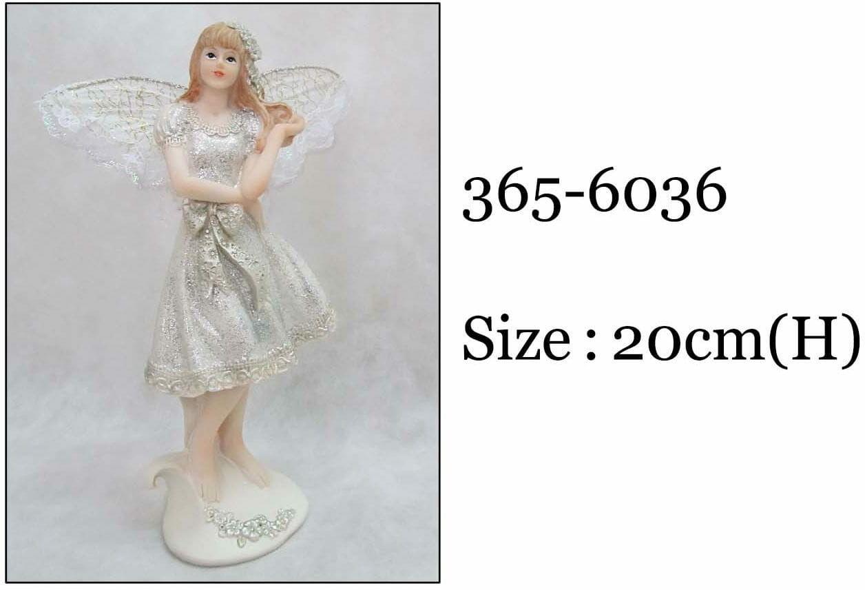 Figurka dekoracyjna