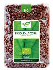 Fasolka adzuki BIO 1 kg Bio Planet