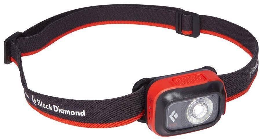 Czołówka do biegania Sprint 225 Black Diamond - octane