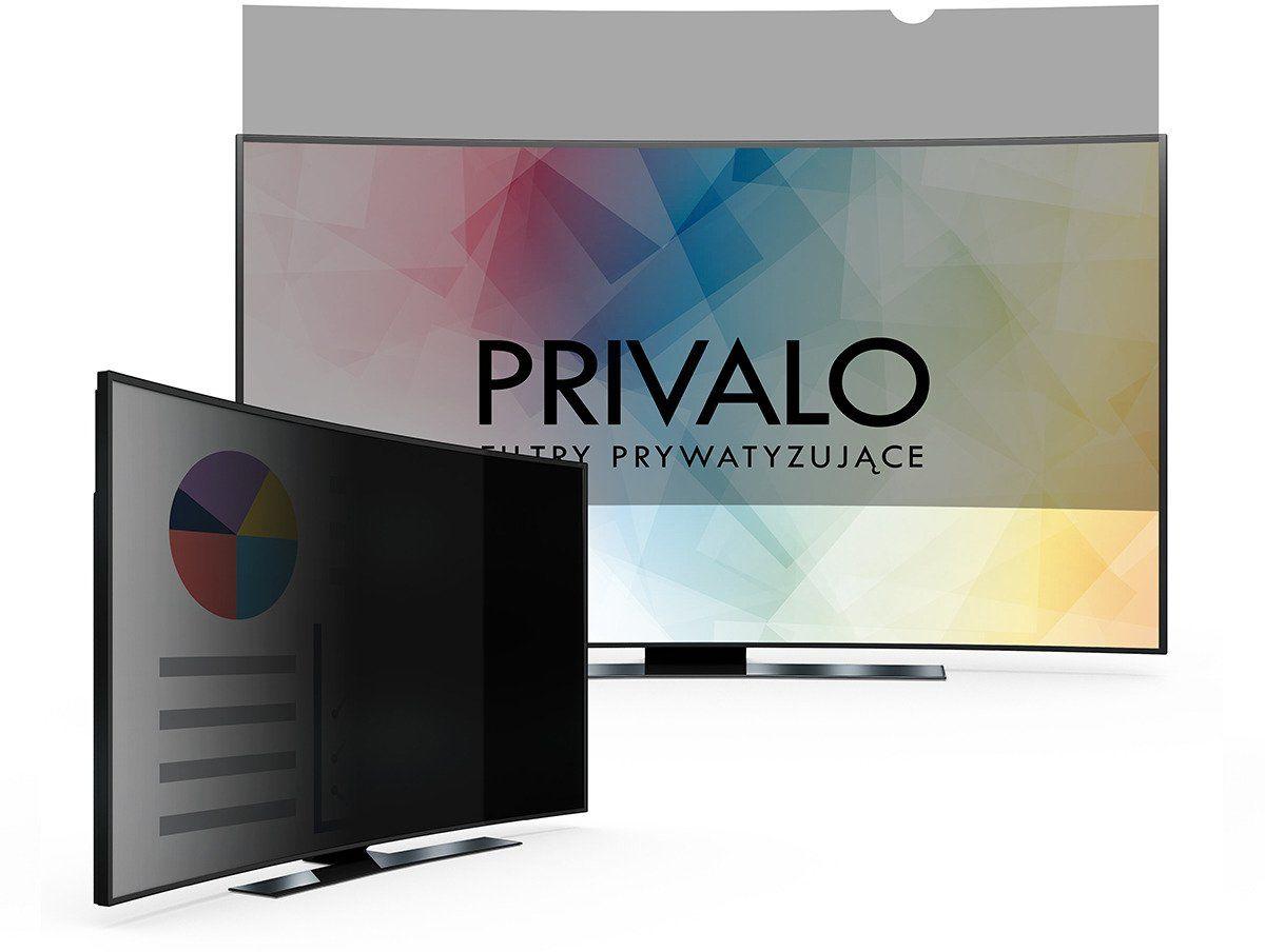 Filtr Prywatyzujący na ekran EMPRI do monitora 17 cali 5:4