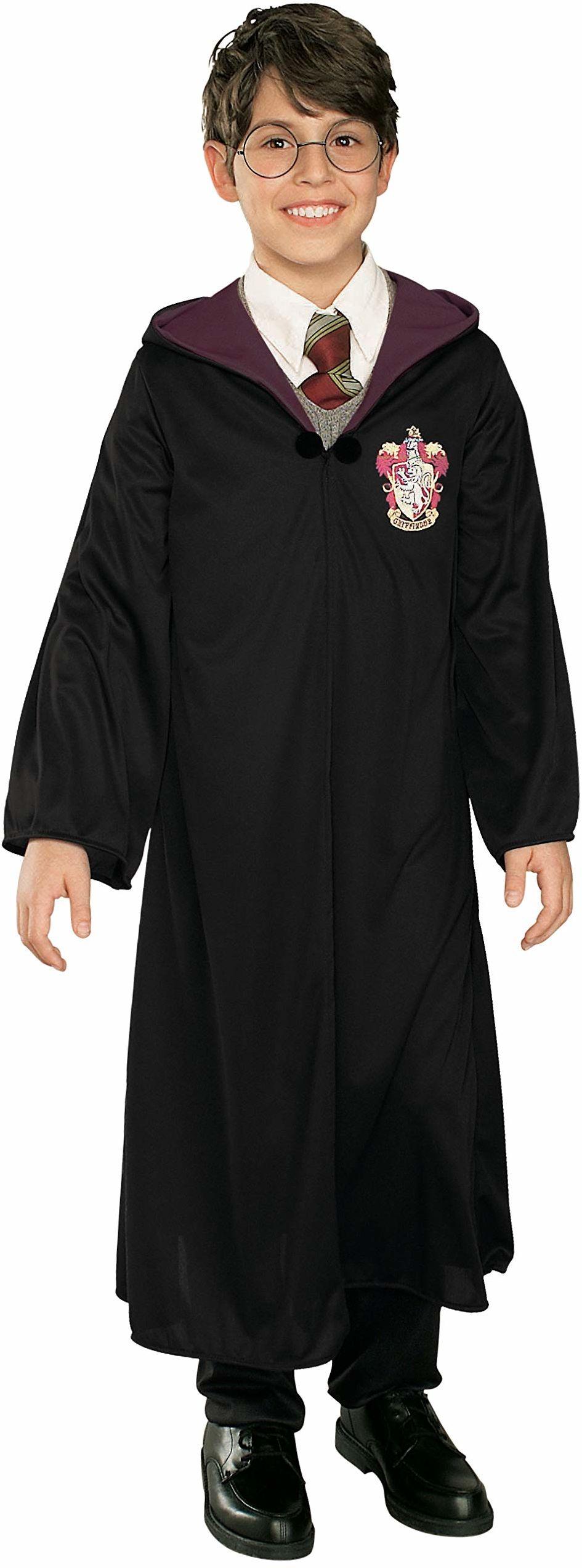 Rubie''s 884252 - Harry Potter Robe rozmiar L