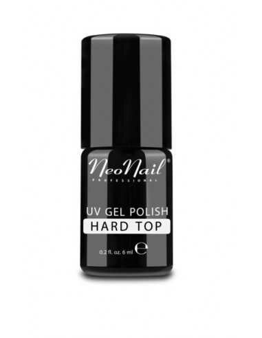 NeoNail Hard Top