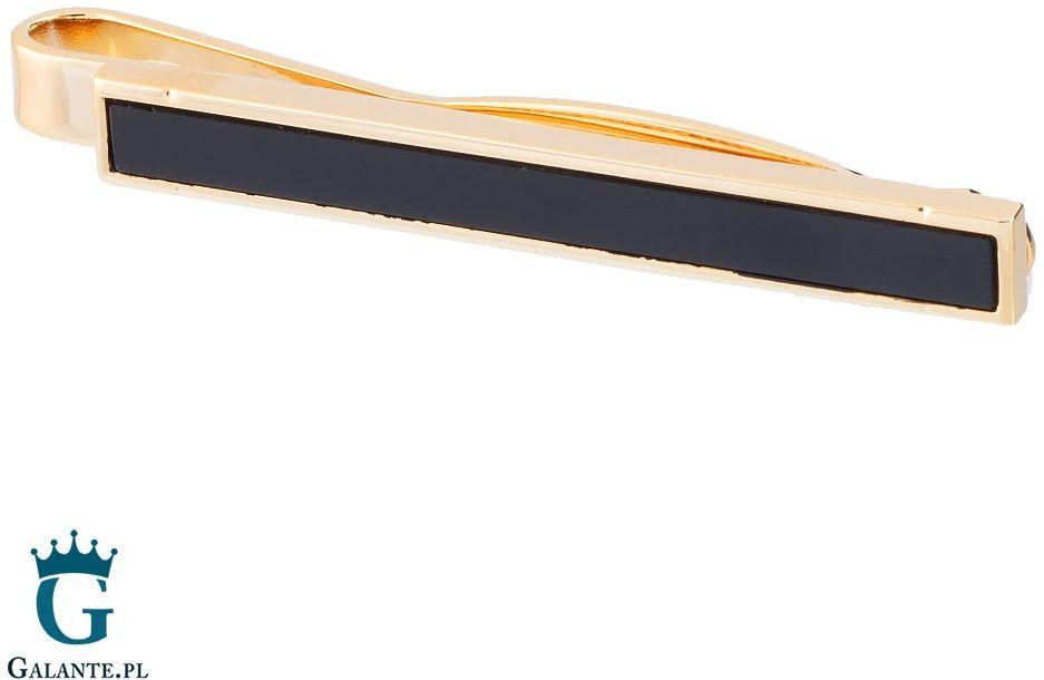 Spinka do krawata onyks sk-4600