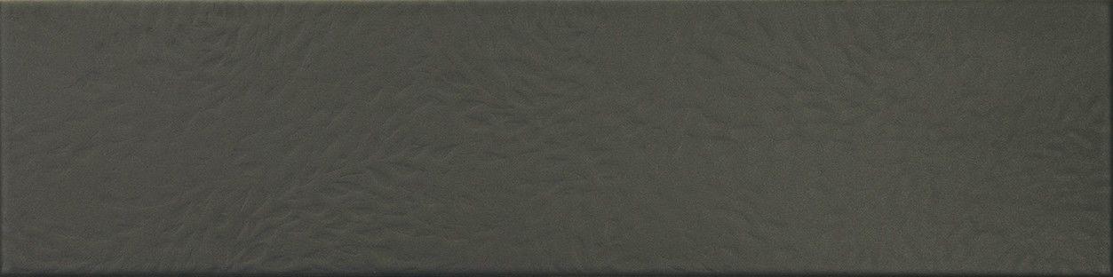 Babylone Perle Noir 9,2x36,8 płytki jodełka