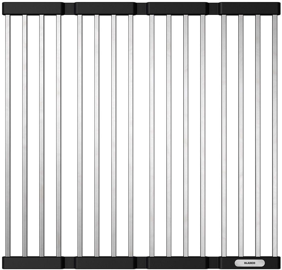 BLANCO Mata uniwersalna stalowa 460 x 440 mm 238483 *(22)-266-82-20* Zapraszamy :)