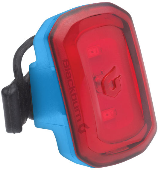 BLACKBURN CLICK USB 20 lampka tylna BBN-7074701,768686731303