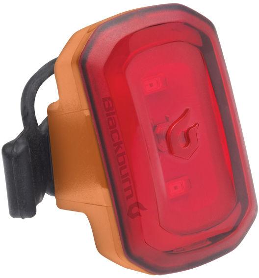 BLACKBURN CLICK USB 20 lampka tylna BBN-7074692,768686731242