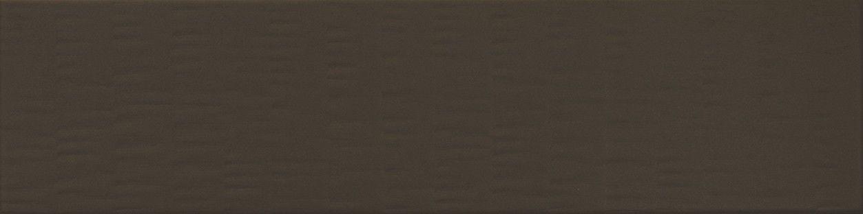 Babylone Terre Brown 9,2x36,8 płytki jodełka