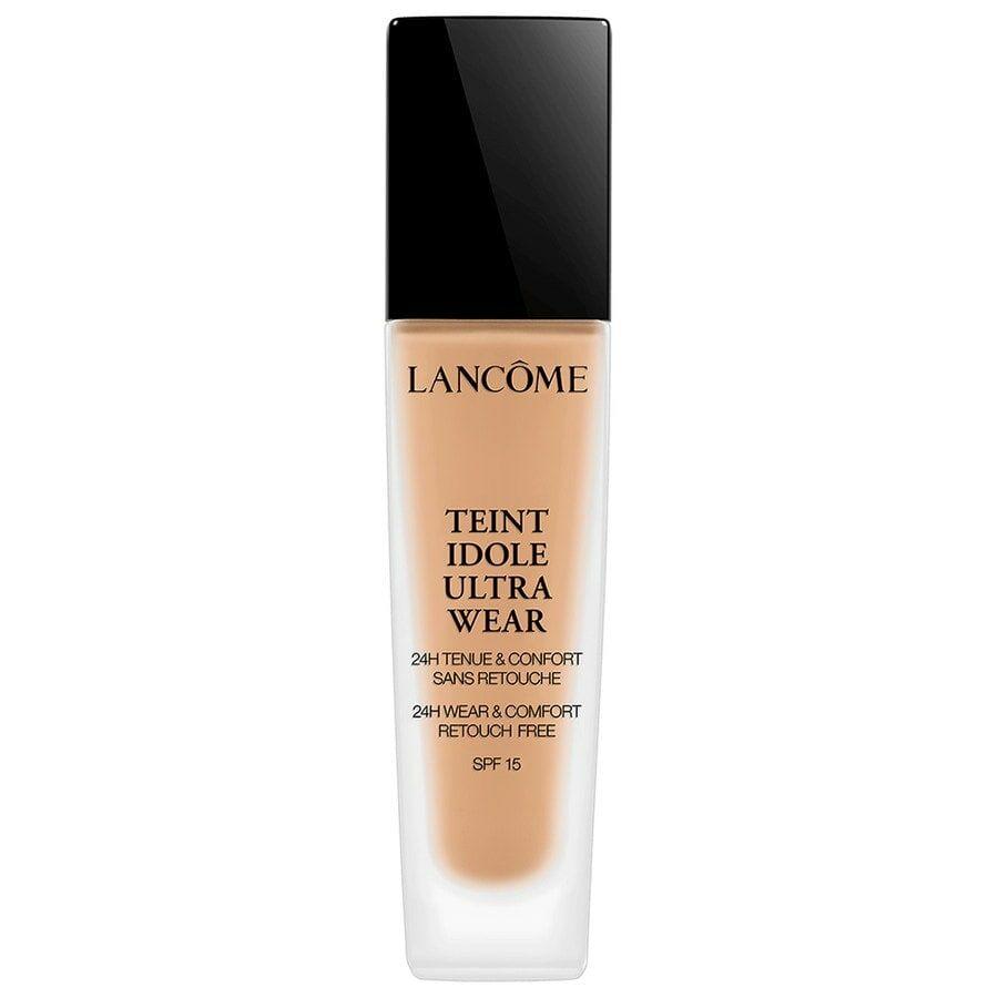 Lancôme Makijaż twarzy Lancôme Makijaż twarzy Teint Idole Ultra Wear foundation 30.0 ml