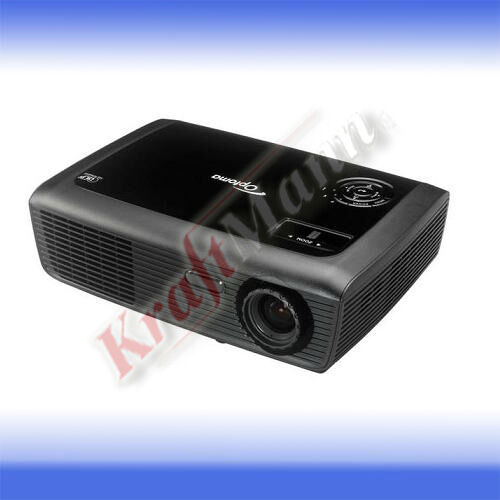 Projektor Optoma EX531p