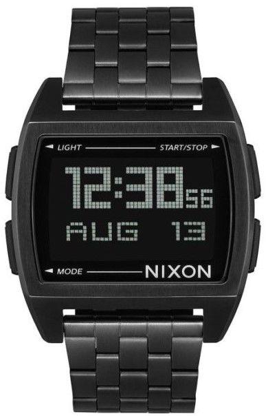 Zegarek męski Nixon Base