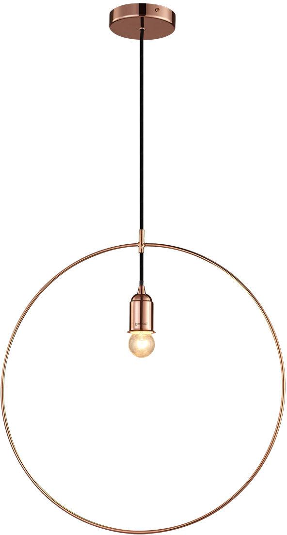 Lampa wisząca KRUG AZ2113 - Azzardo - Zapytaj o kupon rabatowy lub LEDY gratis