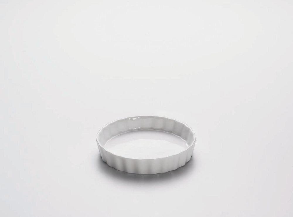 Maxwell & williams - kitchen - forma do quiche/tart, 13,00 cm