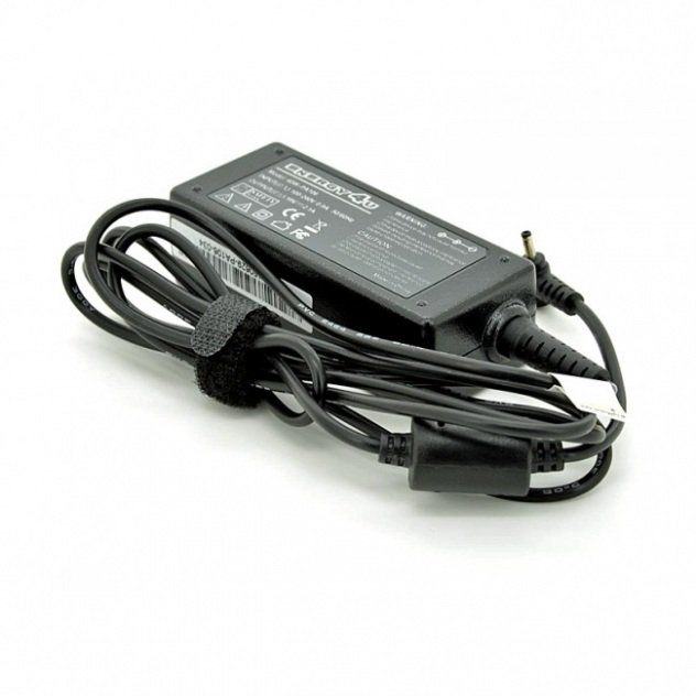 Energy4U PA106 19V / 2.1A (2.5x0.7mm) 40W, zasilacz do netbooka / laptopa Asus EEE PC