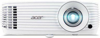 Projektor Acer H6810 + UCHWYT i KABEL HDMI GRATIS !!! MOŻLIWOŚĆ NEGOCJACJI  Odbiór Salon WA-WA lub Kurier 24H. Zadzwoń i Zamów: 888-111-321 !!!