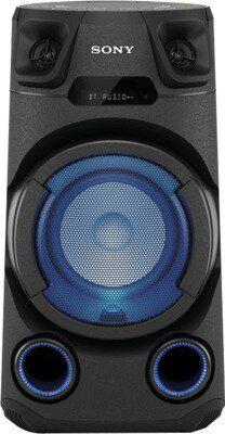 System audio SONY MHC-V13. > Rabatomania trwa! 5-ty produkt 99% TANIEJ! ODBIÓR W 29MIN DARMOWA DOSTAWA DOGODNE RATY!