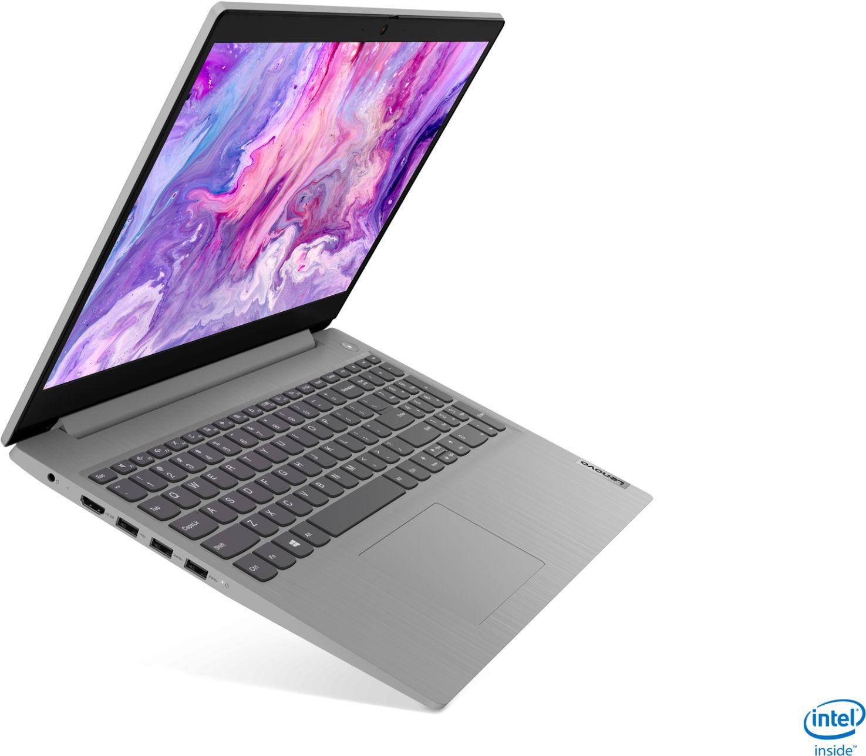 Laptop Lenovo IdeaPad 3 15IIL05 81WE011UUSPNT