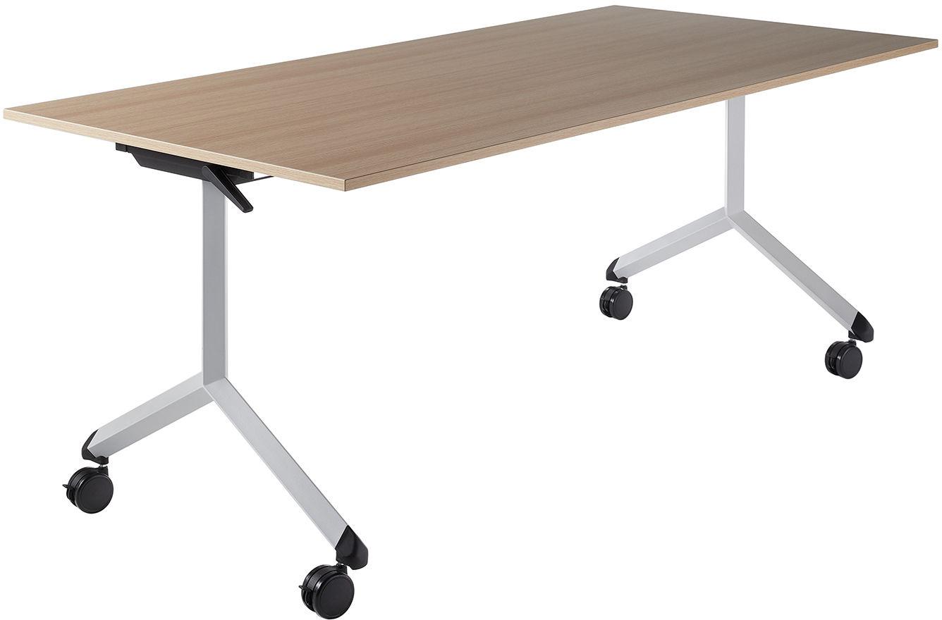 Stół składany Fold