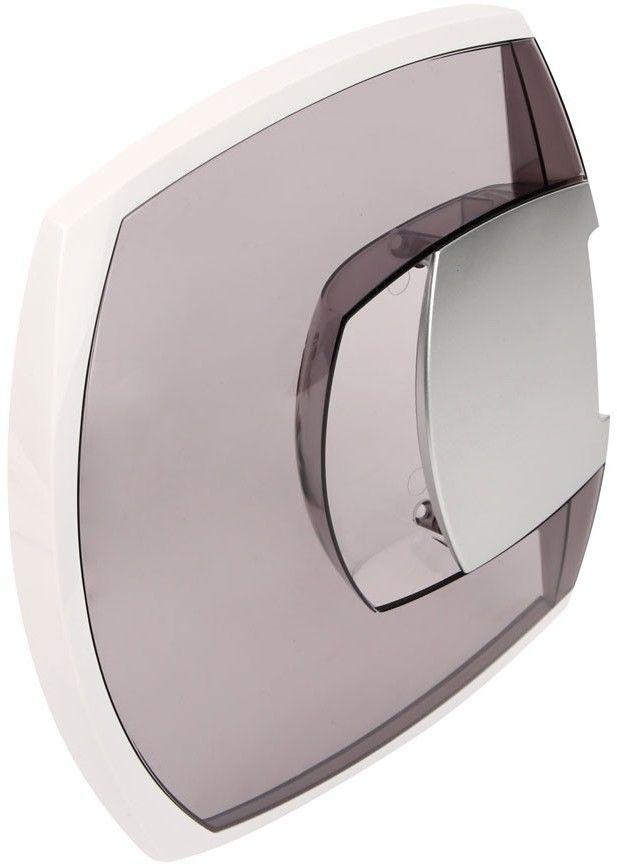 Myjka ultradźwiękowa Emmi D21