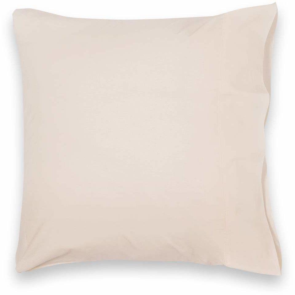 Sancarlos Murano poduszka, 60 x 60 cm, kremowa