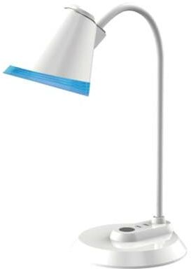 Lampa biurkowa MAXCOM ML4500 Mico biały