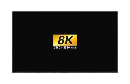 Monitor Sharp LV-70X500E+ UCHWYTorazKABEL HDMI GRATIS !!! MOŻLIWOŚĆ NEGOCJACJI  Odbiór Salon WA-WA lub Kurier 24H. Zadzwoń i Zamów: 888-111-321 !!!