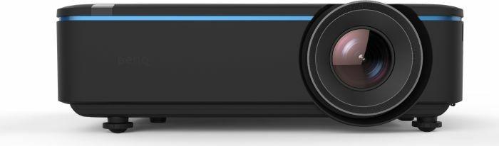 Projektor BenQ LU951ST + UCHWYTorazKABEL HDMI GRATIS !!! MOŻLIWOŚĆ NEGOCJACJI  Odbiór Salon WA-WA lub Kurier 24H. Zadzwoń i Zamów: 888-111-321 !!!
