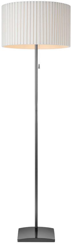Lampa podłogowa PENELOPA AZ2400 - Azzardo - Zapytaj o kupon rabatowy lub LEDY gratis