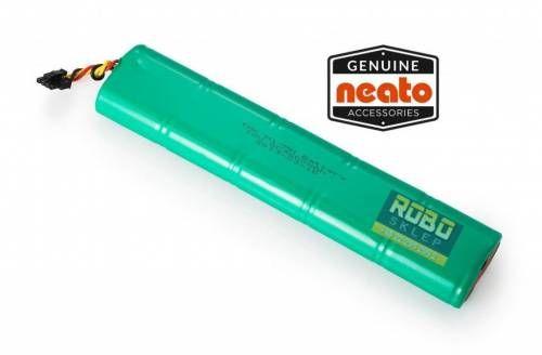 Akumulator - bateria Neato Robotics Botvac