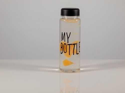 Butelka My Bottle Bpa Free Tritan