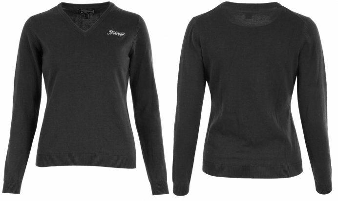 Sweter NINA damski - B//Vertigo