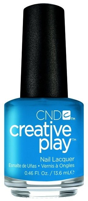 CND Creative Play Skinny Jeans 13,6 ml