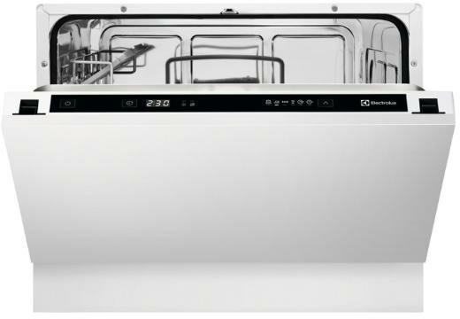 Electrolux ESL2500RO - Raty 30x0% - szybka wysyłka!