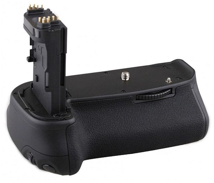 Newell BG-E13 Battery Pack Grip do Canon