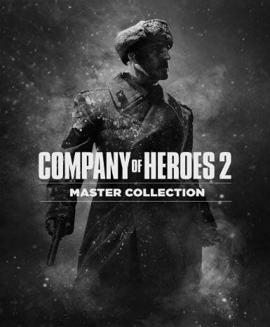 Company of Heroes 2: Master Collection (PC) klucz Steam