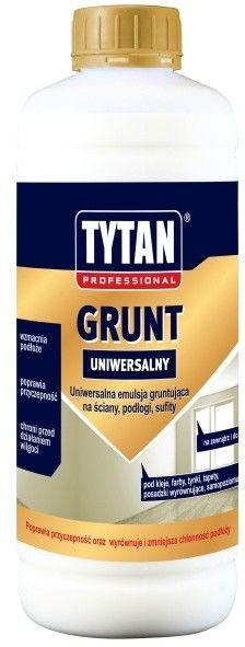 Grunt Tytan 1 l