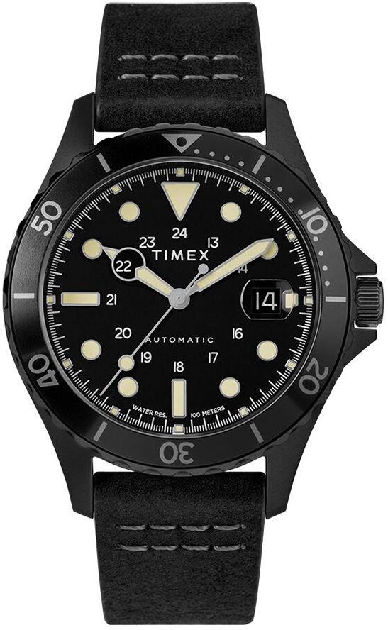 Timex TW2U10000