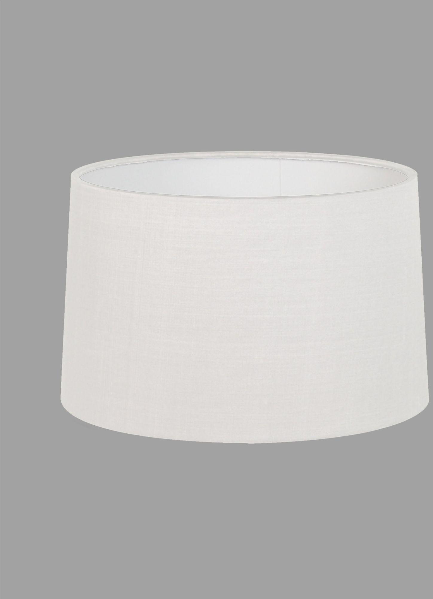 Abażur Azumi Round 4024 Biały Astro Lighting