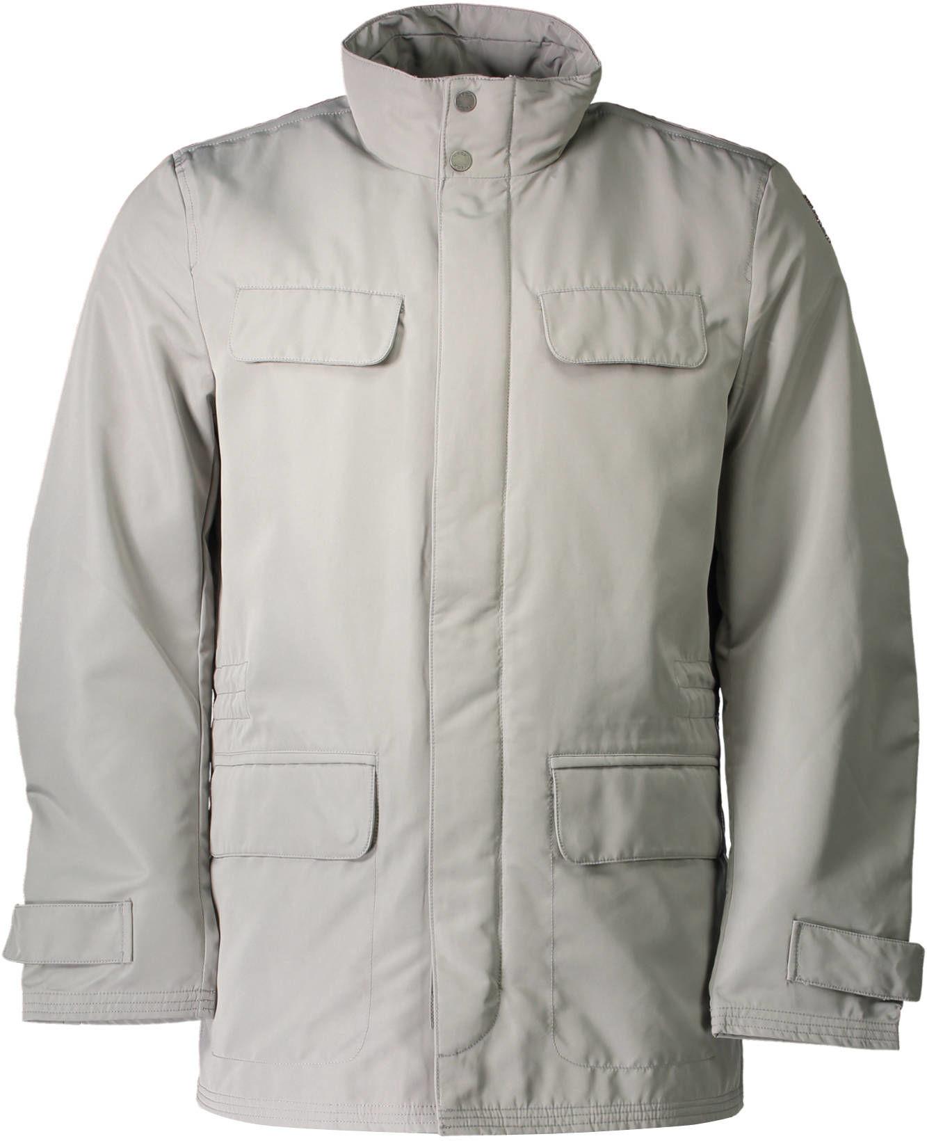 GEOX Jacket Men