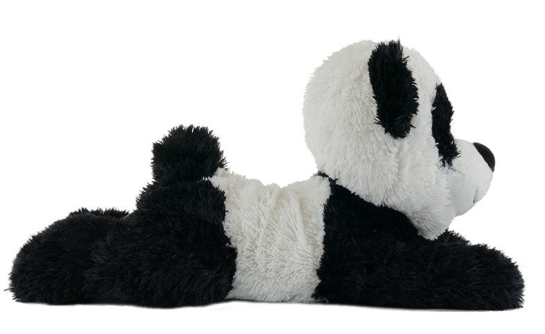Snuggiez - Panda Dotty 8223